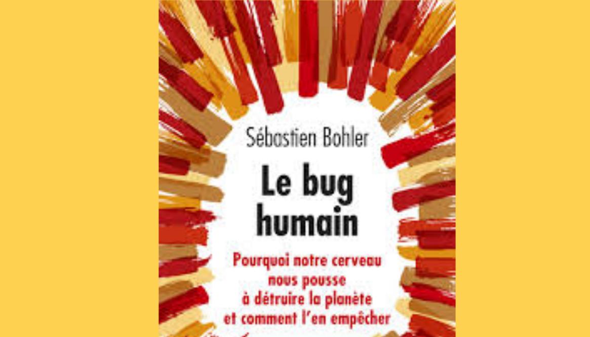 Bughumain 1165x665