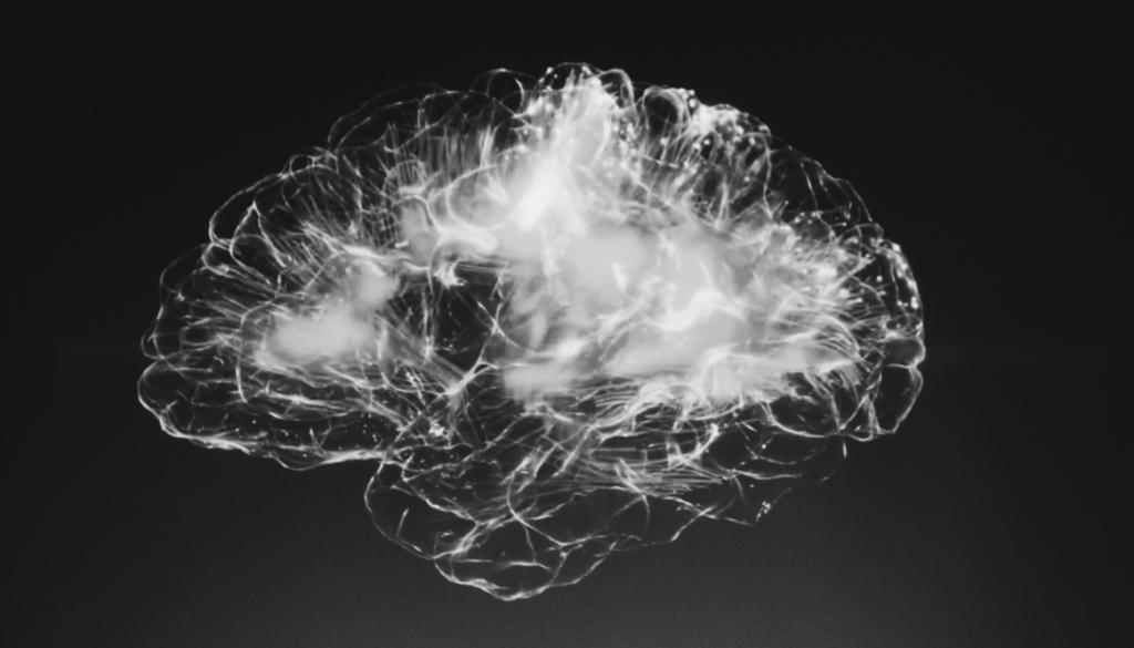 brain 1165x665
